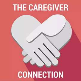 Caregivers and housekeepers