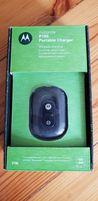 Motorola p 790 портативний зарядний пристрій/зарядка