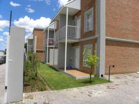 1 Bedroom apartment in Buccleuch