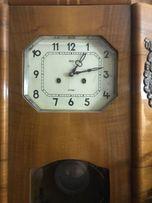 Часы ОЧЗ Янтарь