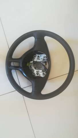 Bmw Sport steering for sale still like new without Airbag