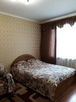 Квартира посуточно. Лукьяновка без посредников.