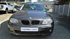 ITHEMBA CARS