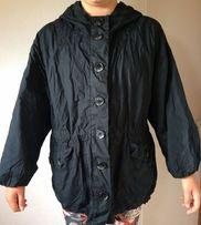 H& M kurtka cienka wiatrówka