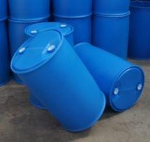 бочки пластиковые 200 литров для понтона