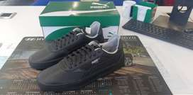 Puma Cali Size 12 UK Sneakers
