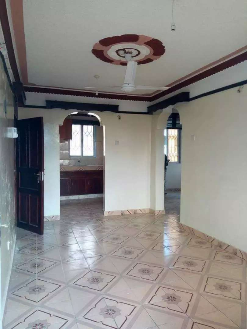 Two bedroom apartment to let 0