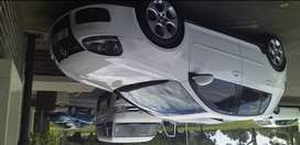 Golf 5 Gti FSi 200lt sunroof and extra