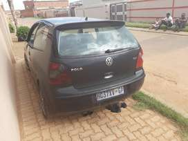 1.9tdi polo for sale