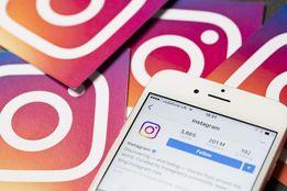 Продвижение в социальных сетях SMM / Facebook / Instagram / Google