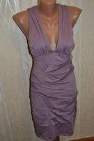 фирменное платье riki-kiki