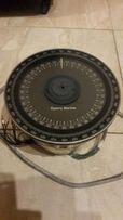 Sperry Marine Hyrocompas 4881 ab