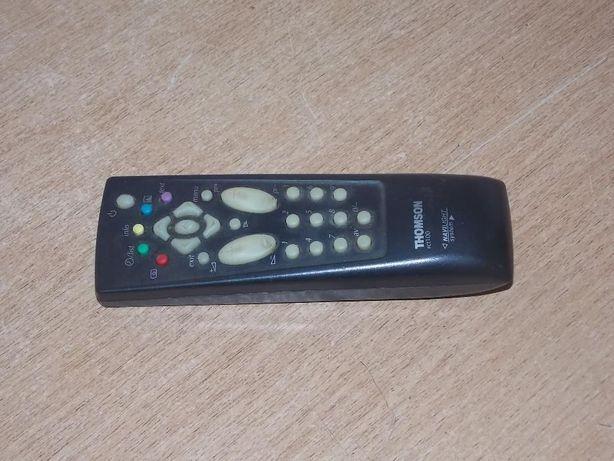 Ремонт пультов от телевизоров,от кондиционеров,приставок,от DVD Одеса - зображення 7