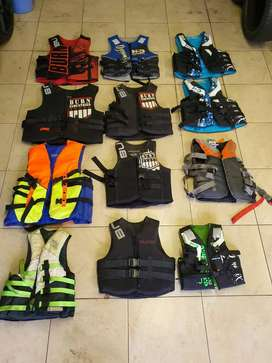 Boating Accessories for sale!