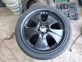 Rims and tires for sale 70% treats