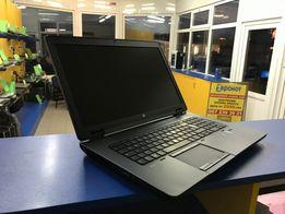 """Акция! Мощный ноутбук Intel i5! Сеть магазинов """"Евронот""""! Гарантия!"""