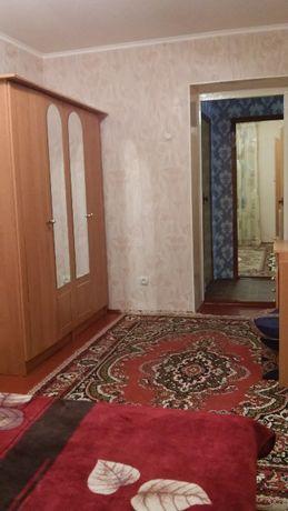 Продам 3-х кімнатну квартиру Шпола - изображение 9