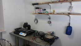 Ремонт ноутбуков и Телефонов. Диагностика бесплатно. Гарантия до 6 м