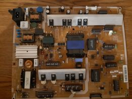 Блок питания телевизора samsung BN44-00624A