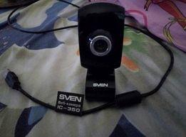 Sven IC 350