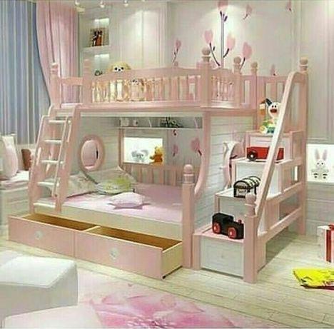 двухъярусная кровать Лия Черкассы - изображение 8