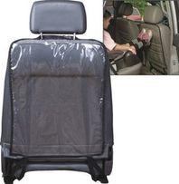 Чехол - Захист на спинку переднього крісла авто.