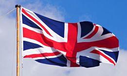 AngieIski korepetycje konwersacje exams Business English Skype online