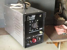 продам заряднопусковое устройство 12в-24в.