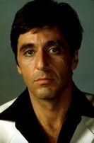 zestaw filmów DVD z Alem Pacino