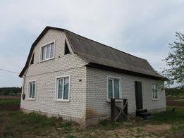 Дом с. Дубиевка