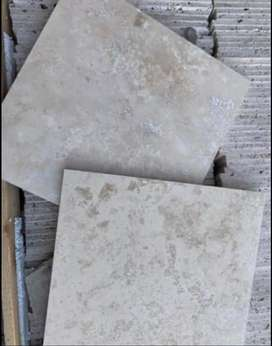 Exclusive Travertine Tiles