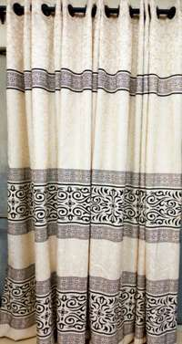 Outstanding Curtains 0