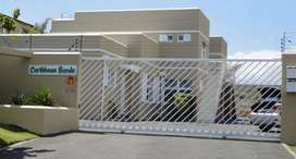 Stunning Fully Furnished 1 Bedroom Apartment - BLOUBERG