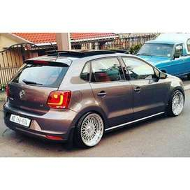 LOOKING FOR A CAR TO RENT FOR BOLT/TAXIFY/INDRIVER