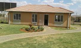 New Homes for sale in your closest area SKY CITY (Alberton)