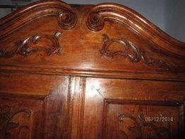 шафа одягова,старовинна,антиквар