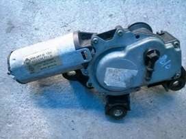 Vw golf polo player wiper motor for sale
