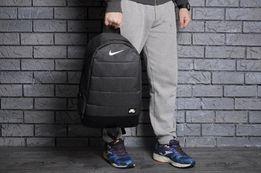 Рюкзак Nike городской мужской женский/ портфель / сумка Разные!