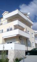 Luksusowy apartament 6 osób Vodice - Chorwacja , noclegi , kwatera