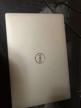 Dell Latitude 552  Sell/Swap for an iphone with same value