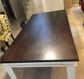 Dining Room Table,TV Cabinett,Coffee Table
