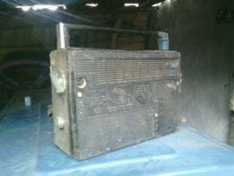 Продам ВЕФ -206 радиоприйомник.