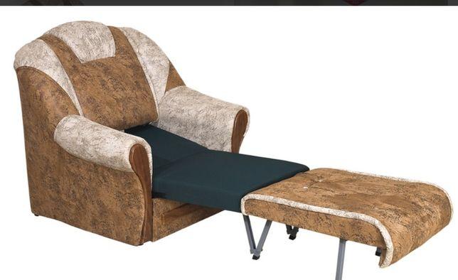 Перетяжка мягкой мебели.По доступным ценам Николаев Жовтневый - изображение 5