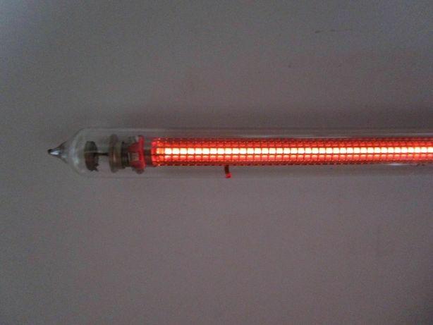 Новые ИН-13 лампы индикаторы 60 шт. IN-13 nixie tubes indicator Röhre Днепр - изображение 8