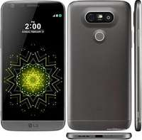 Image of LG G5 For Sale - R5000 NEG.