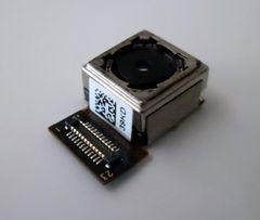 Задняя камера Sony Xperia M C1905