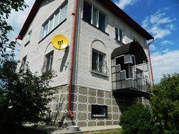 Продается дом в Василькове