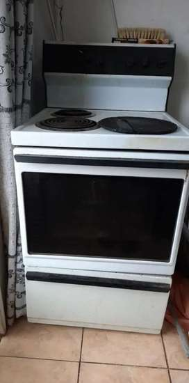 Used items for SALE