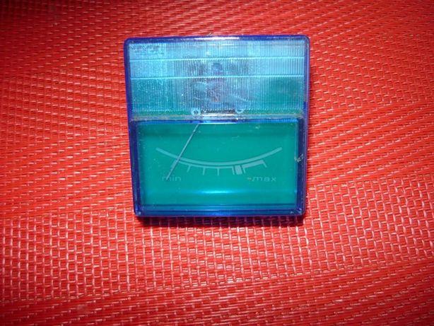 gałki pokrętło unitra elizabeth radmor wskaźnik valeo niebieski Częstochowa - image 3