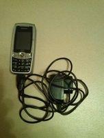 Мобильный телефон Siemens CX 75